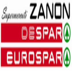 Supermercato Eurospar ed Despar Goffredo Zanon - Supermercati Tesero