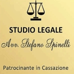 Studio Legale Spinelli Avv. Stefano - Avvocati - studi Cesena