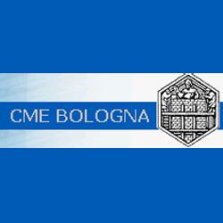 Cassa Mutua Edile - Associazioni sindacali e di categoria Bologna