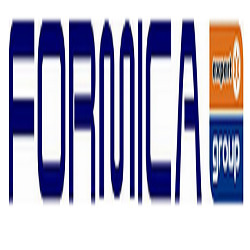 Formica Elettrodomestici Snc - Televisori, videoregistratori e radio - vendita al dettaglio Umbertide