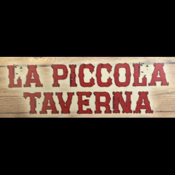La Piccola Taverna - Ristoranti Villa San Giovanni