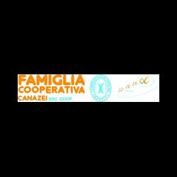 Famiglia Cooperativa Canazei - Alba - Cooperative consumo Canazei