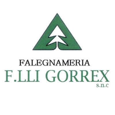 Falegnameria F.lli Gorrex - Serramenti ed infissi legno Aymavilles