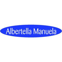 Albertella Manuela Consulente del Lavoro - Ragionieri commercialisti e periti commerciali - studi Spoleto