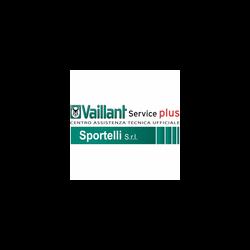 Vaillant Centro Assistenza Sportelli