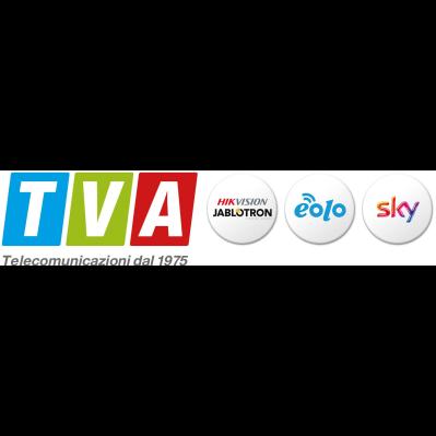 Tva - Telecomunicazioni impianti ed apparecchi - vendita al dettaglio Reggio nell'Emilia