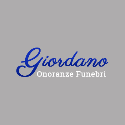 Onoranze e Trasporti Funebri Giordano & Blesio - Articoli funerari Busca