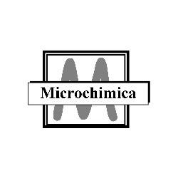 Microchimica - Prodotti chimici Sospiro