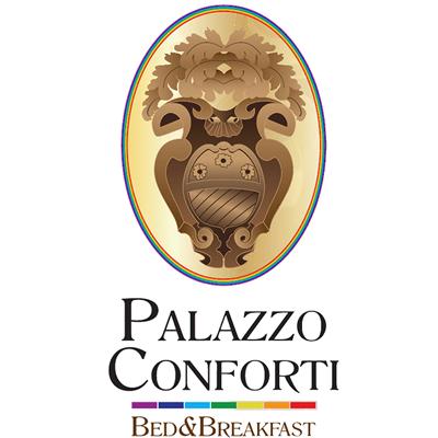 Bed & Breakfast Palazzo Conforti - casette sull'albero - Residences ed appartamenti ammobiliati Marano Marchesato
