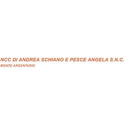 Ncc di Andrea Schiano e Pesce Angela - Taxi Monte Argentario