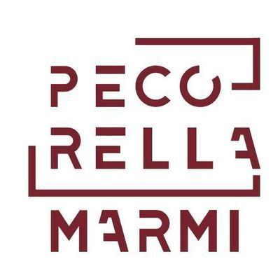 F.lli Pecorella - Marmo ed affini - lavorazione Napoli