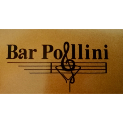 Bar Pollini - Bar e caffe' Padova