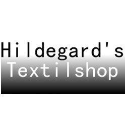 Hildegard'S Textilshop - Abbigliamento - vendita al dettaglio Laces