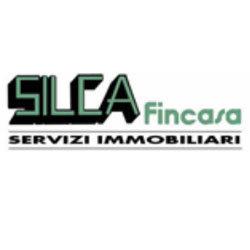 Agenzia Immobiliare Silca