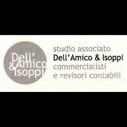 Studio Associato dell'Amico e Isoppi - Dottori commercialisti - studi Marina di Carrara