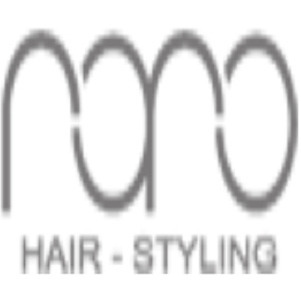 Roro Hair - Styling - Parrucchieri per donna Ivrea