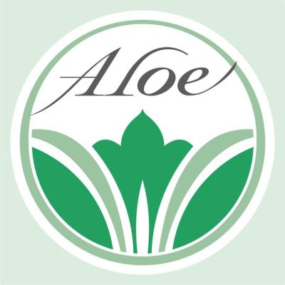 Centro Estetico Aloe - Istituti di bellezza Taranto