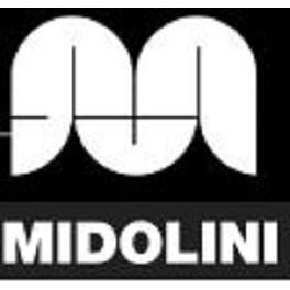Midolini Fratelli S.p.a. - Autogru - noleggio Trieste
