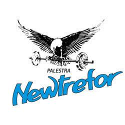 Palestra  New Trefor - Palestre e fitness Magenta