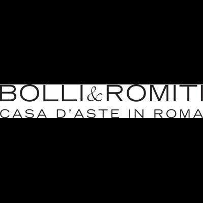 Bolli & Romiti - Casa D'Aste - Aste pubbliche Roma