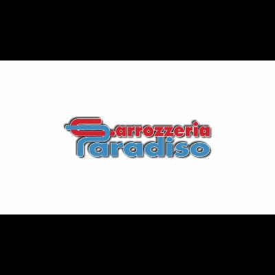 Carrozzeria Paradiso - Carrozzerie automobili Fombio