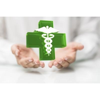 Farmacia Trippetta - Farmacie Monteleone d'Orvieto