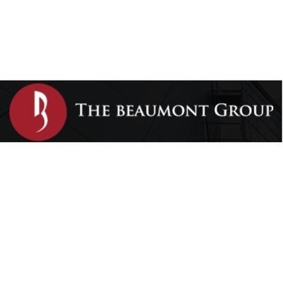 The Beaumont Group Italy - Ricerca e selezione del personale Milano
