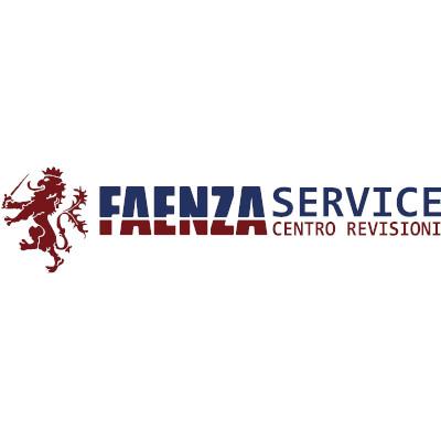 Centro Revisioni Faenza Service - Vetri e cristalli per veicoli - riparazione e sostituzione Faenza