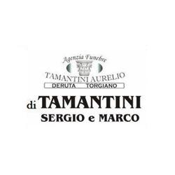 Agenzia Funebre Tamantini Aurelio - Articoli funerari Deruta