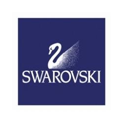 Swarovski - Gioiellerie e oreficerie - vendita al dettaglio Borsea