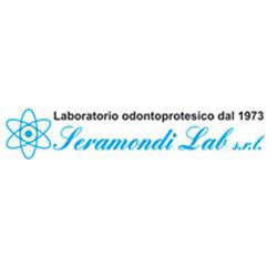 Seramondi Lab