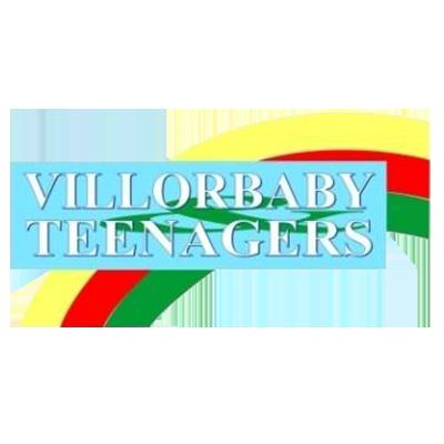 Villorbaby Total Look  da 0 a 18 Anni - Abbigliamento bambini e ragazzi Catania