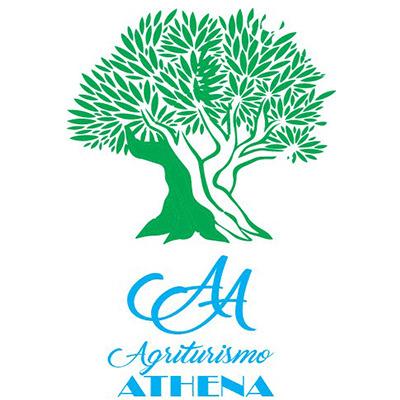 Agriturismo Athena - Agriturismo Torrecuso