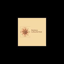 Residence La Rosa dei Venti - Camere ammobiliate e locande Parella