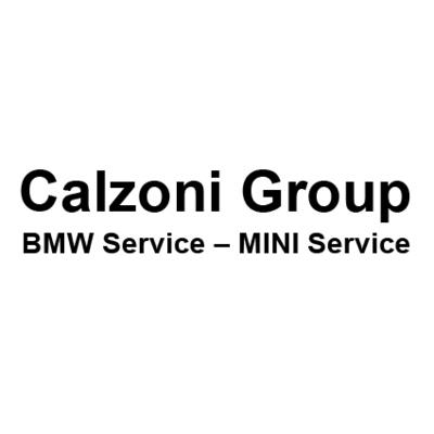 Calzoni Group