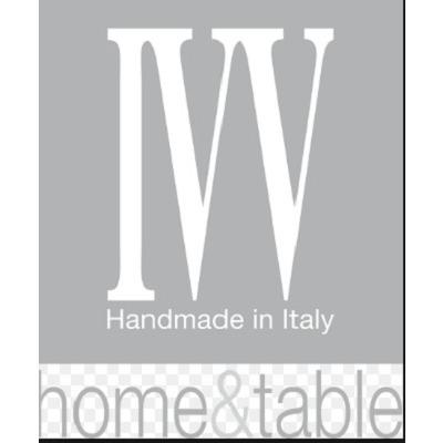 Industria Vetraria Valdarnese I.V.V. - Vetrerie artistiche - produzione e ingrosso San Giovanni Valdarno