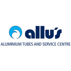 Allu'S Spa - Profilati alluminio Sesto al Reghena