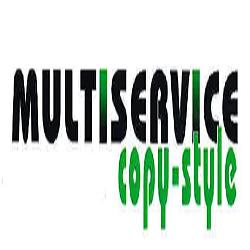Multiservice Coop. Sociale - Fotocopie Bolzano