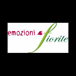 Emozioni Fiorite - Onoranze funebri Bitritto