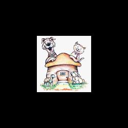 Amici per La Zampa Pozzuoli - Animali domestici, articoli ed alimenti - vendita al dettaglio Pozzuoli