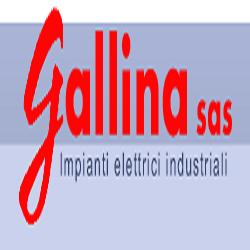 Gallina Impianti Elettrici Industriali - Quadri elettrici di comando e controllo Chieri
