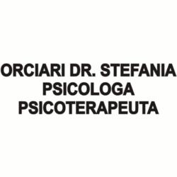 Psicologa Psicoterapeuta Orciari Dott.ssa Stefania - Psicologi - studi Fano