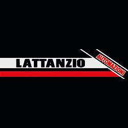 Lattanzio Automazioni: Installazioni e Riparazioni Serrande-Abruzzo - Cancelli, porte e portoni automatici e telecomandati Montesilvano