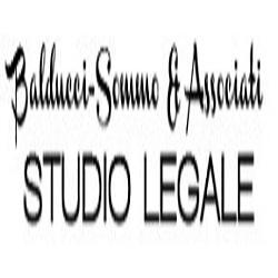 Studio Legale Balducci - Sommo - Avvocati - studi Aosta