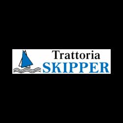 Skipper - Ristoranti - trattorie ed osterie Santa Maria del Giudice