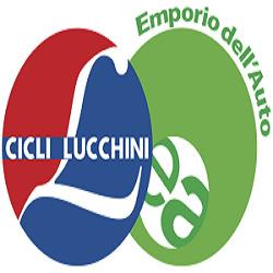 Emporio dell'Auto - Ricambi e componenti auto - commercio Aosta