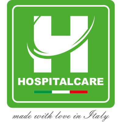 Hospital Care - Ortopedia - articoli Cercola