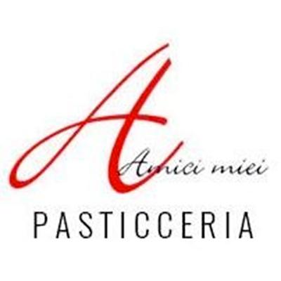 Pasticceria Amici Miei - Bar e caffe' Torino