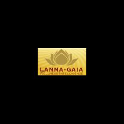 Centro di Ringiovanimento Lanna Gaia - Benessere centri e studi Venezia