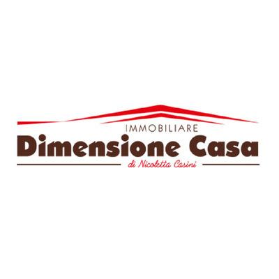 Dimensione Casa Immobiliare - Agenzie immobiliari Lucca